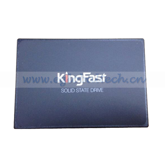 Eglobal Cheapest Cost KingFast 2.5