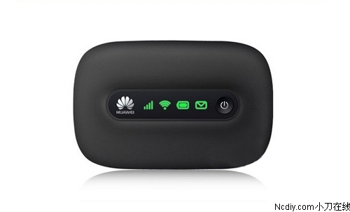HUAWEI E5331 21M 3G WiFi router Mobile Wi-Fi Support up to 8 Wi-Fi terminals